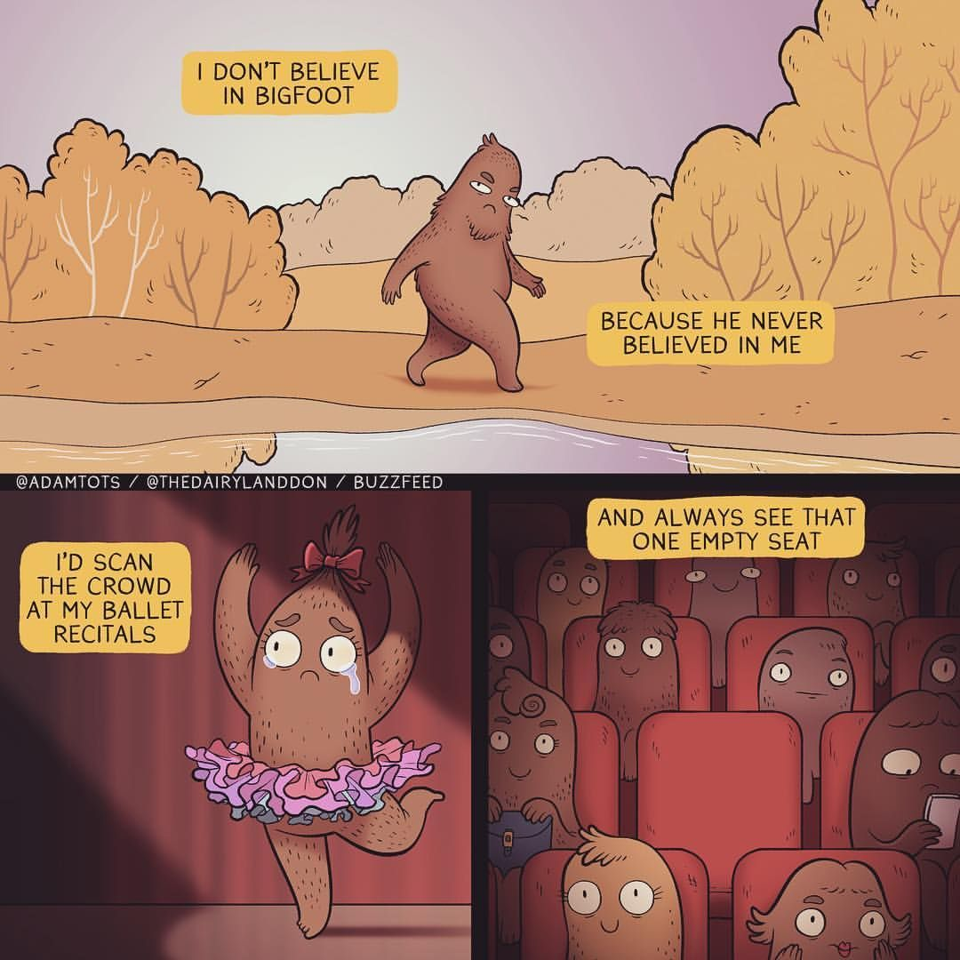 Adam meets Eve Subscribe to Briefly Cartoons for more Animataed Jokes