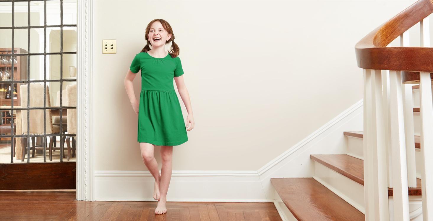 The short sleeve dress pinterest short sleeve dresses kids