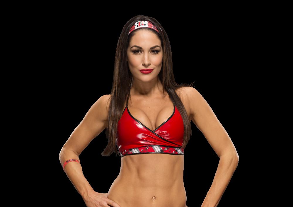 Brie Bella Brie Bella Brie Bella Wwe Nikki Bella Wrestling
