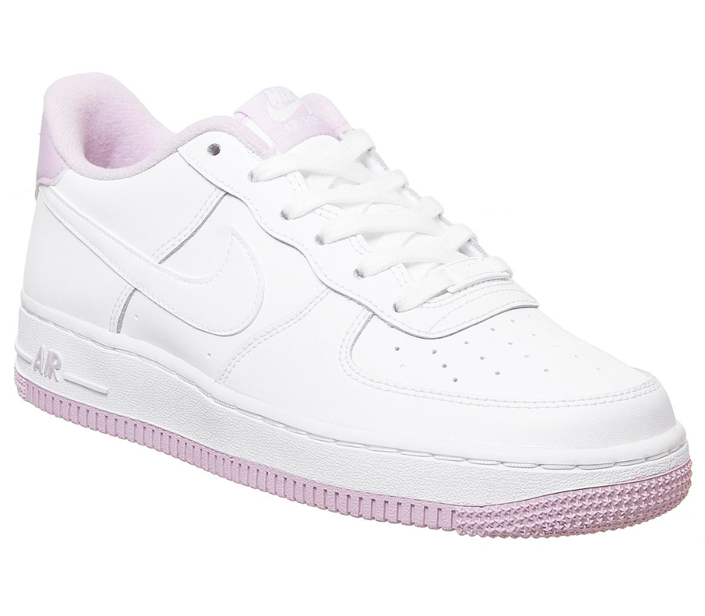 Pin by Taty Campos on shoes in 2020 | Nike air, Nike af1 ...