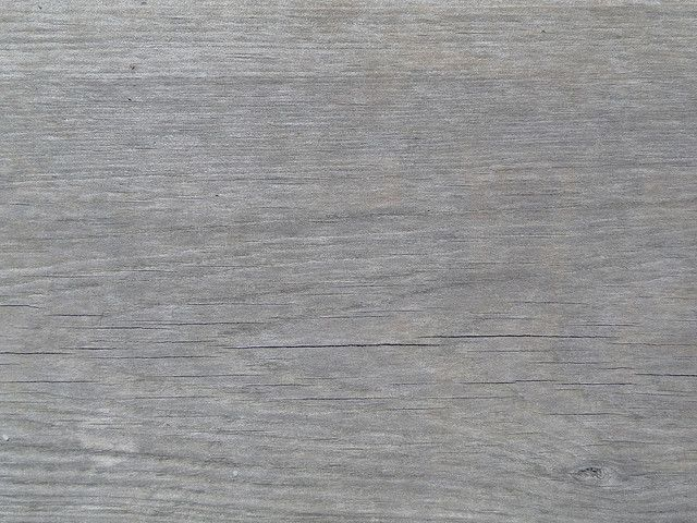 Keynote grey wood background in 2019 keynote Wood background
