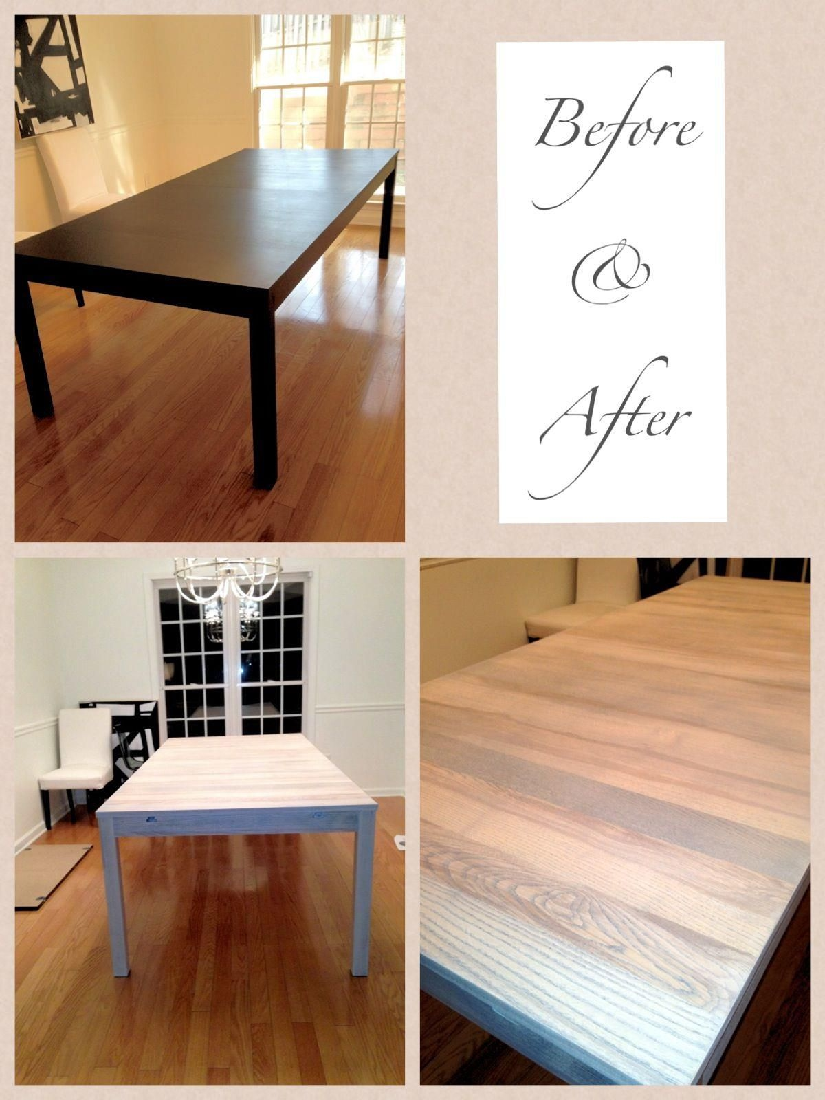 Atgfurnituredesign Austin Tx Furniture Refinishing Old Ideas Ikea