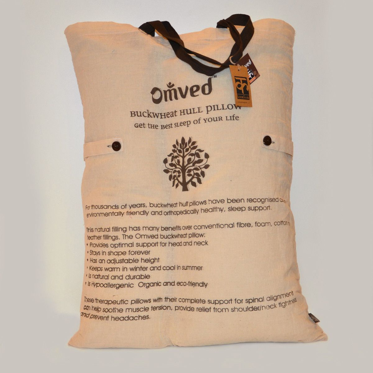 buckwheat hull pillow buckwheat hull pillow and products