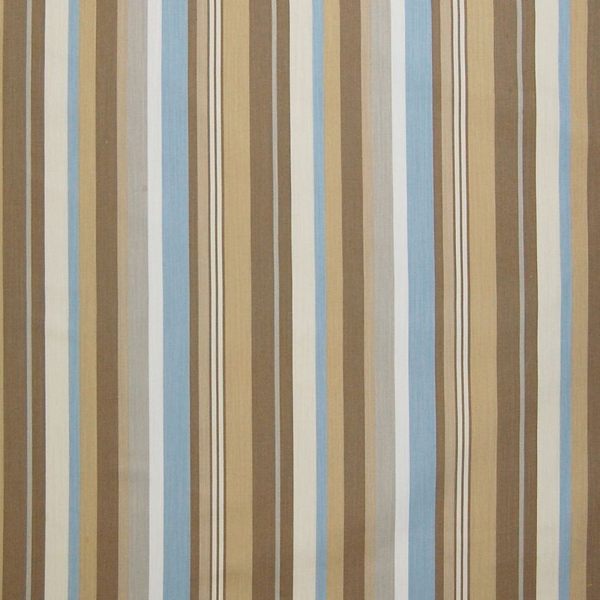 The G8878 Fawn upholstery fabric by KOVI Fabrics features Stripe pattern and Neutral as its colors. It is a Print, Cotton type of upholstery fabric and it is made of 72% Cotton, 28% Polyester material. It is rated Exceeds 15,000 double rubs (heavy duty) which makes this upholstery fabric ideal for residential, commercial and hospitality upholstery projects.For help please call 800-860-3105.