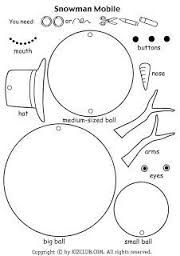 Image result for snowman cut out template christmas pinterest image result for snowman cut out template pronofoot35fo Images