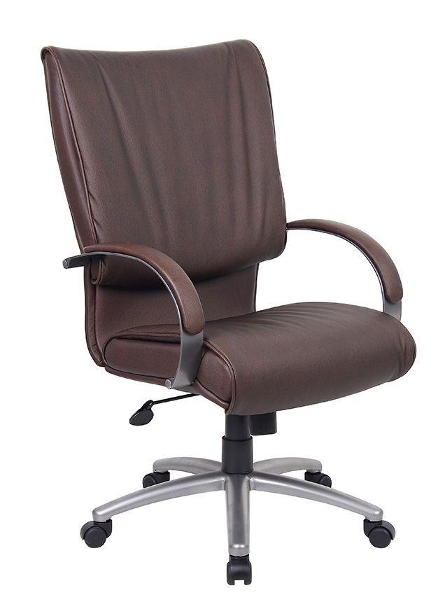 executive office chair from presidential seating home office