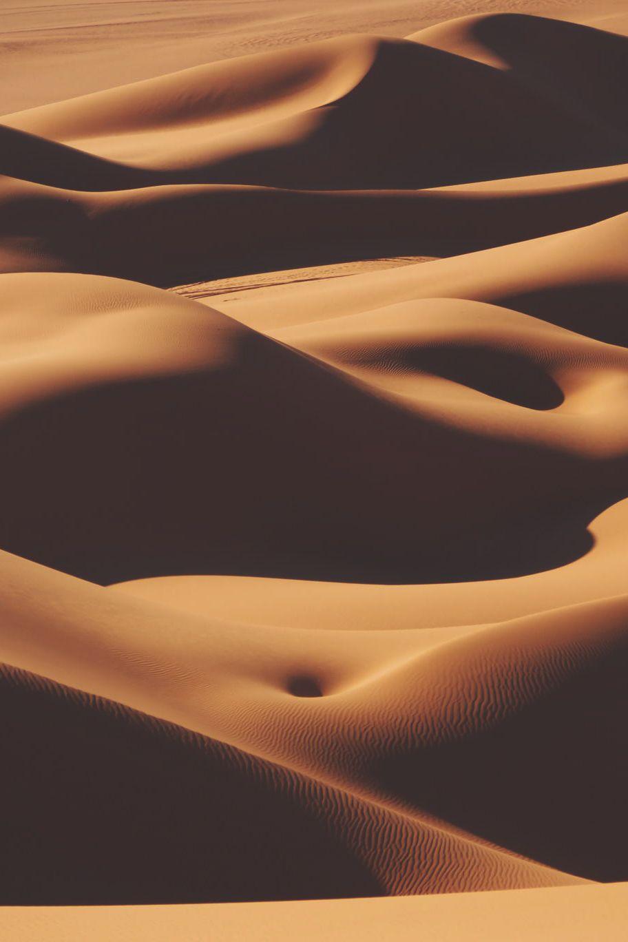 Curves   Source   Deciphers