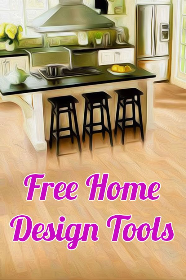 Room Design Free: Best Free Tools From Home