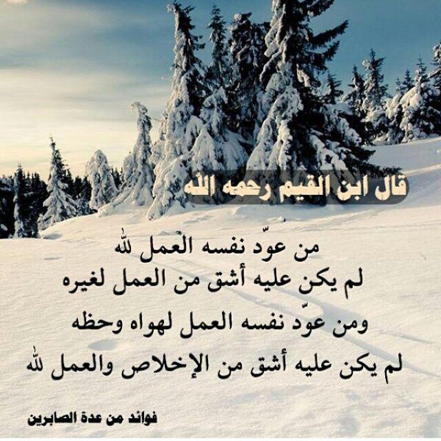 ابن الفيم Spiritual Beliefs Holy Quran Cool Gifs