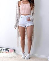 Photo of Perfect summer outfits for teen girls like you This image has get 8 repins …
