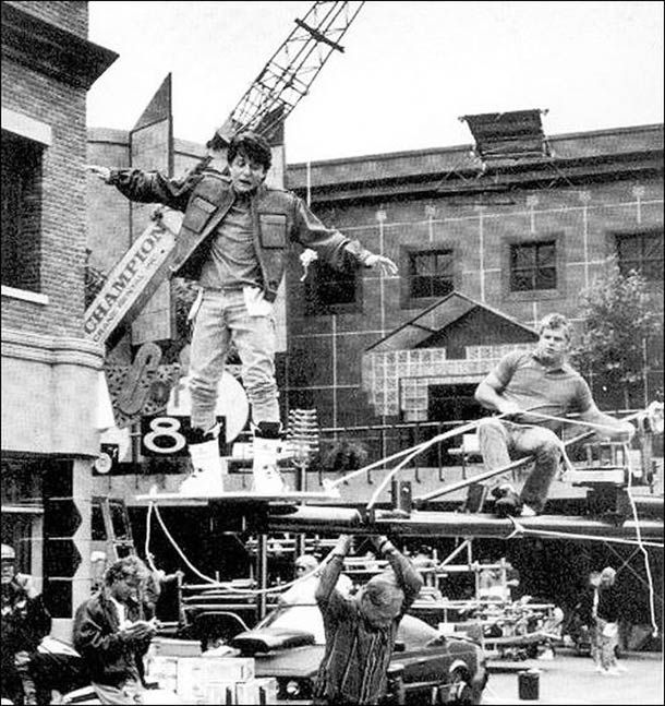 back-to-the-future-behind-the-scene-29