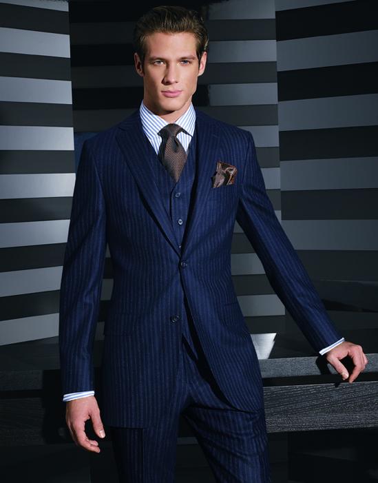 British men's suits | Suits: American vs. British vs. European ...