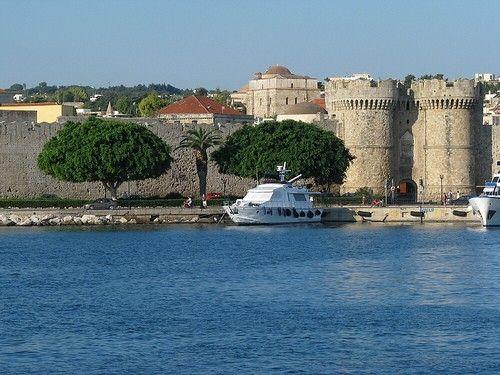 http://paralela45.ro/charter/rodos-vara-2012?query=etichete-charter_rodos