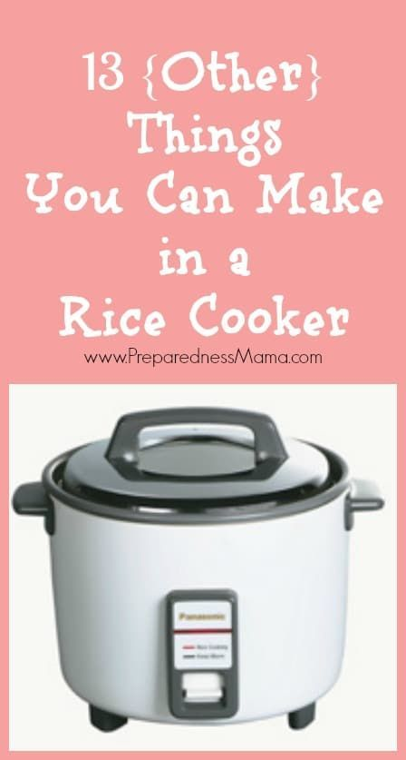 Black Oster DiamondForce Nonstick 6-Cup Electric Rice Cooker