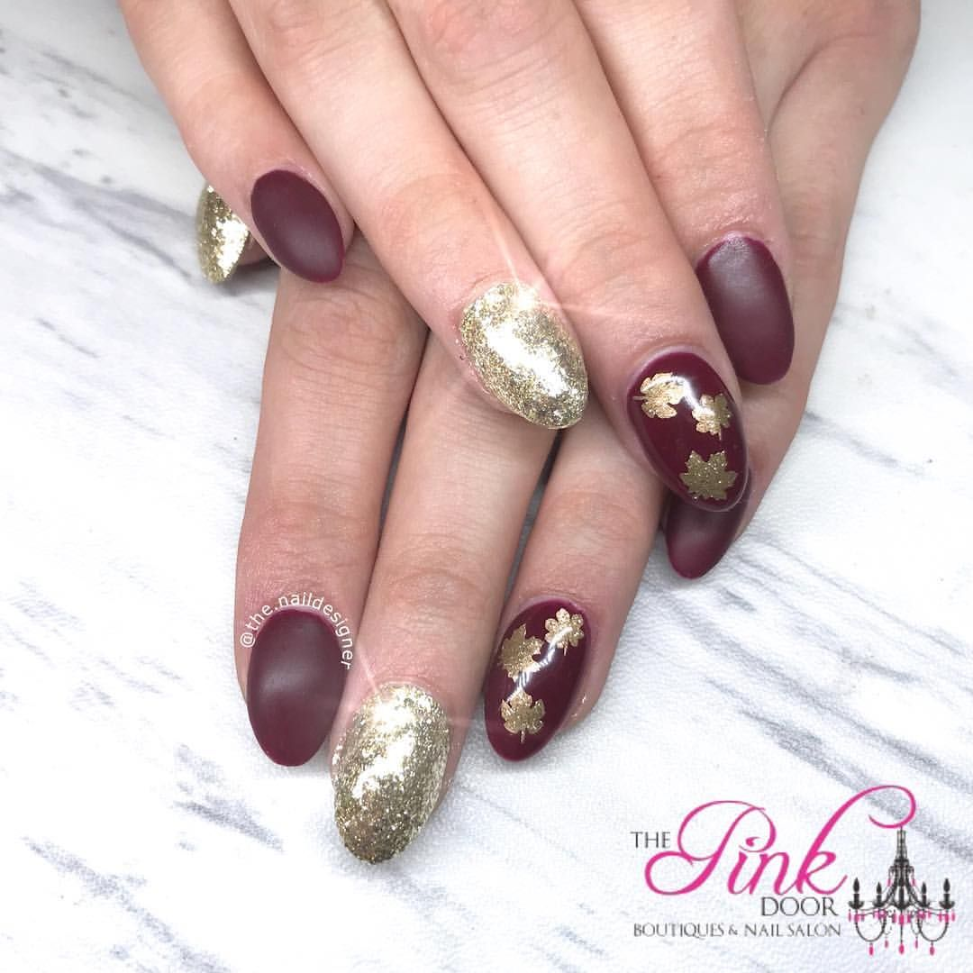 25 Likes 2 Comments Caytie Harris The Naildesigner On Instagram Book Online At Vagaro Com Thepinkdoor Licensednailtech Fin Pink Door Brighton Nails