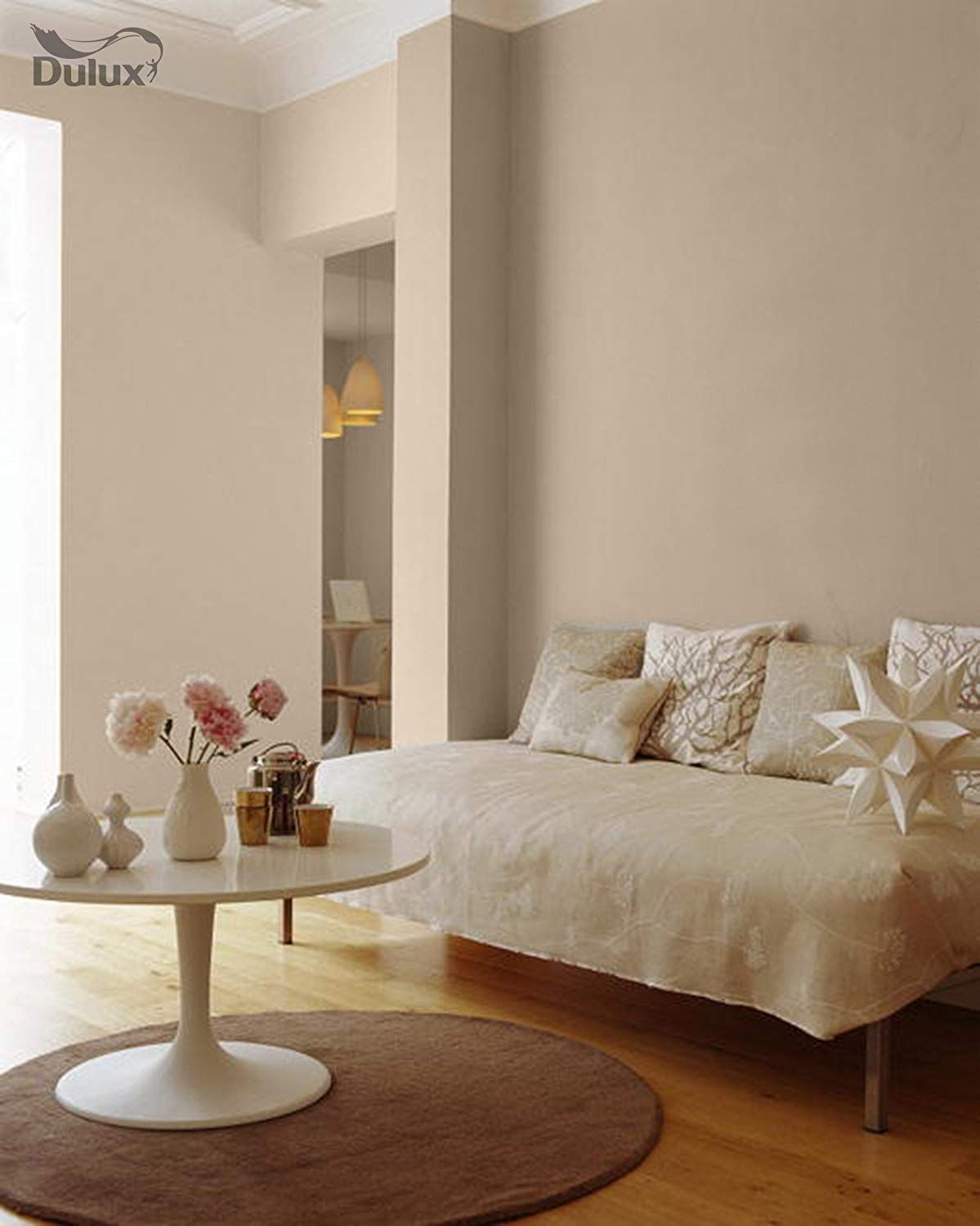 Best Image Result For Dulux Natural Hessian Hallway Colours 640 x 480