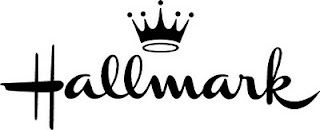 image regarding Hallmark Printable Coupons referred to as Hallmark Symbol Color - Black Hallmark playing cards, Hallmark