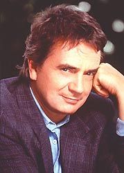 Dudley Moore 1935-2002  Oh, the lost of this great talent.  I would love to hear you play the piano again.