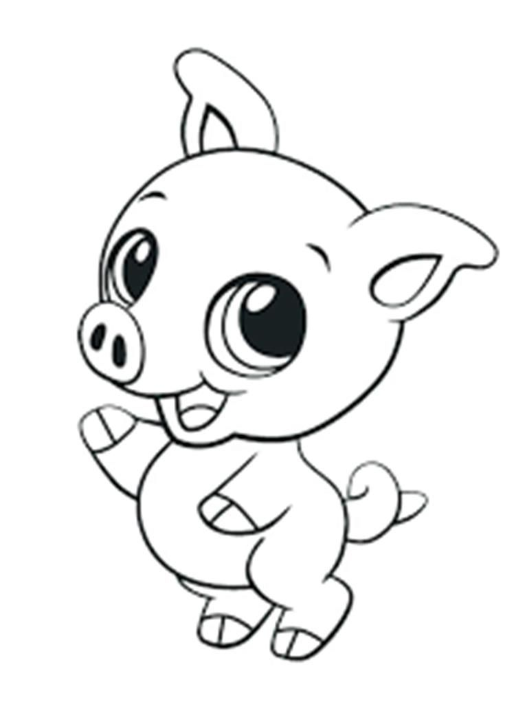 here you will find the collection of free zoo animal coloring pages