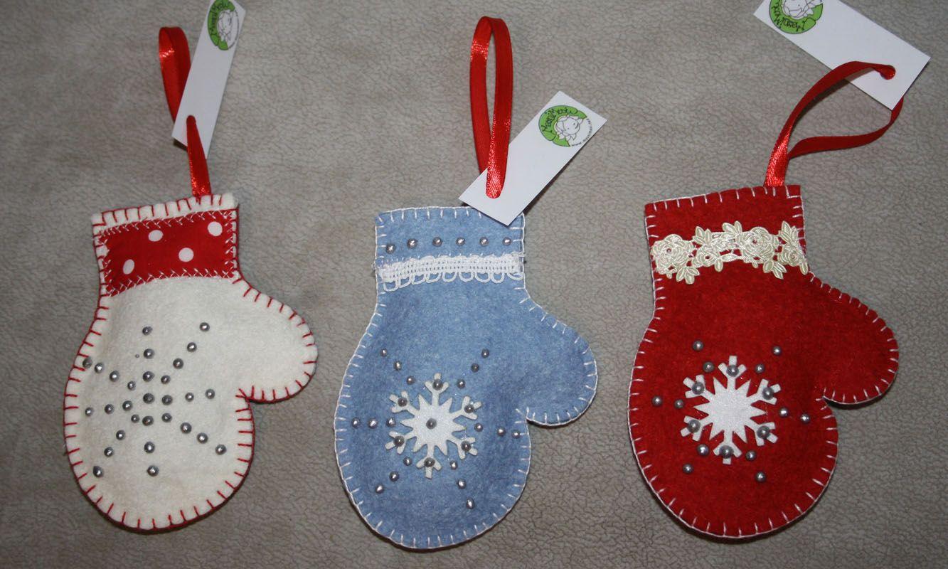 winter gloves from www.masnimesi.net