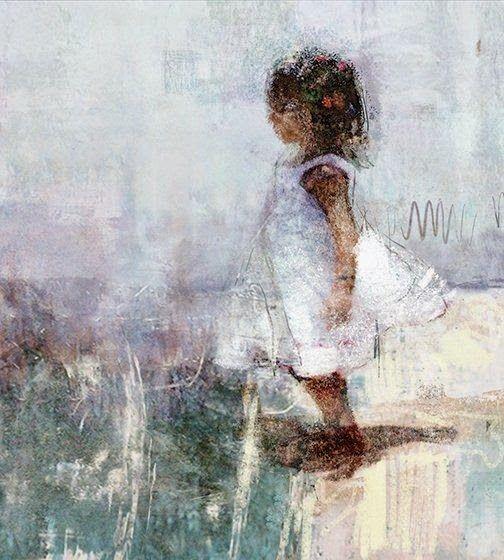 Por amor al arte: Jeffrey Terreson