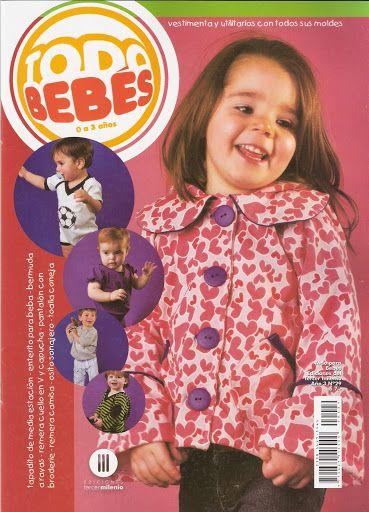 bebes - Elena Ortiz de Escobar - Picasa Webalbums