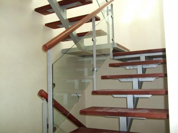 Exceptional Escalera Para Buhardilla