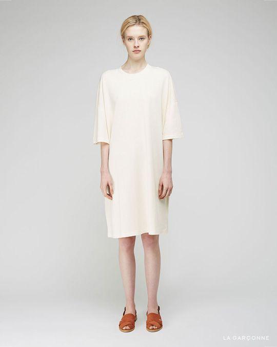 Wood SandalStyle Rachel Comey Tuscola Nichole Dress ONn0vm8w