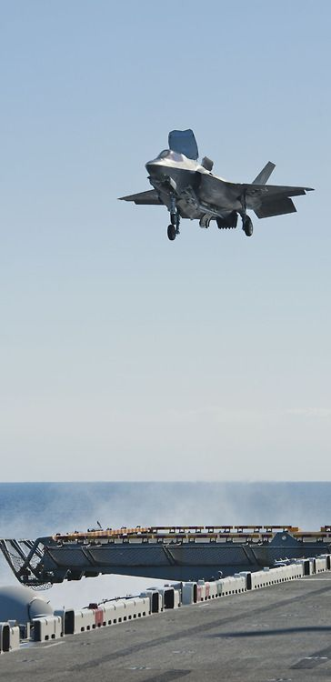 f35 lightning ii jsf joint strike fighter and vertical takeoff and