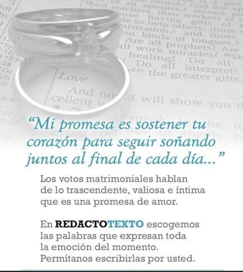 Image Result For Frases Renovacion De Votos Matrimoniales