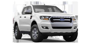 Camera 360 O To Va Những Tinh Năng Hiện đại Thong Minh Nhất Ford Ranger Ford O To