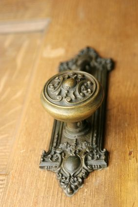 Pin On Vintage Door Knobs And Hardware