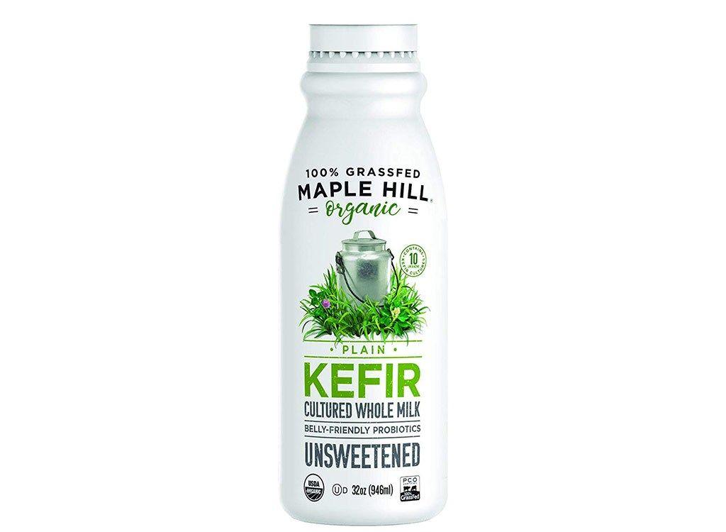9 Best Kefir Brands To Add Probiotics To Your Diet Eat This Not That Kefir Brands Kefir Kefir Yogurt