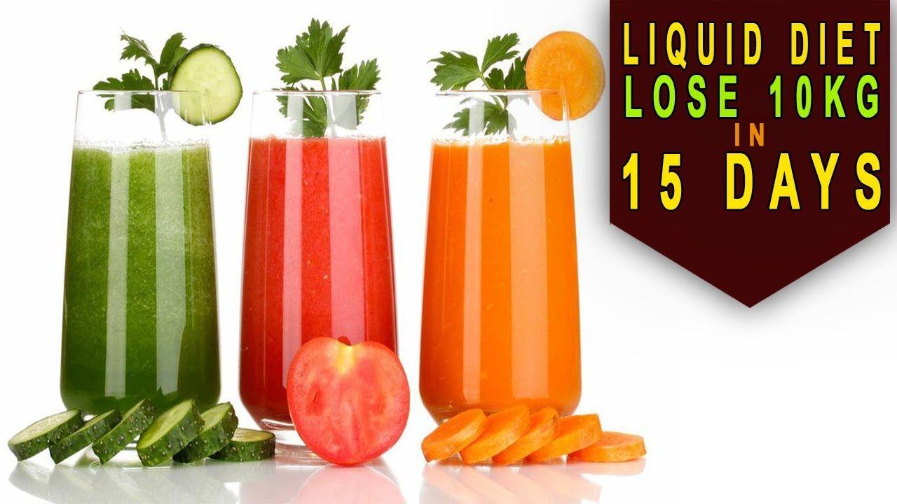 Diet Minus 10 kg for 10 days: menu, reviews 7