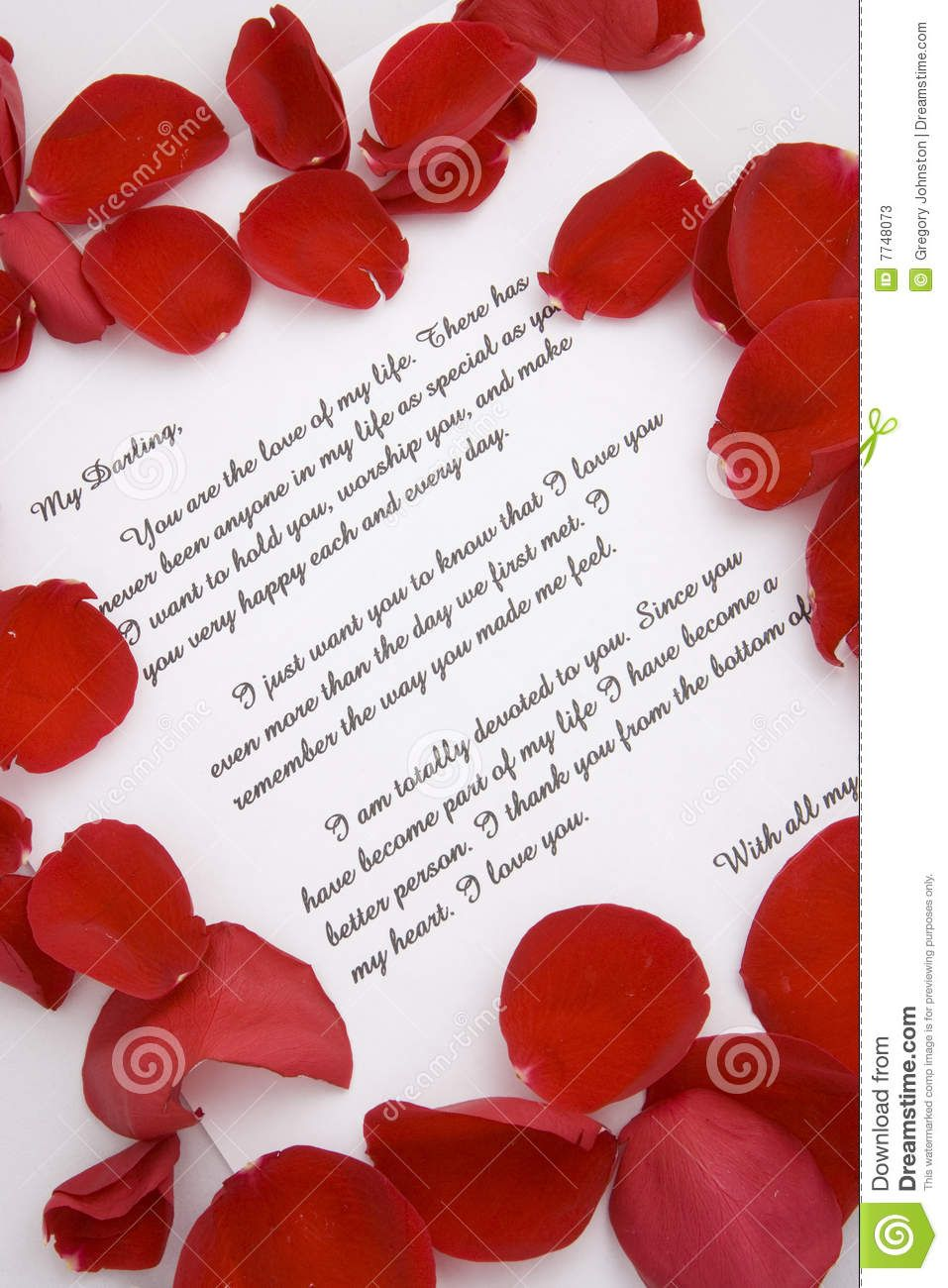 Love letter valentines day happy mothers day 2015 quotes poems love letter valentines day spiritdancerdesigns Image collections