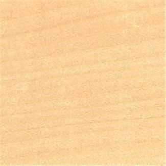 Birch Plywood 1 32 Inch Thick X 12 Inches Wide X 24 Inches Long Birch Plywood Sandstone Texture Linen Fabric
