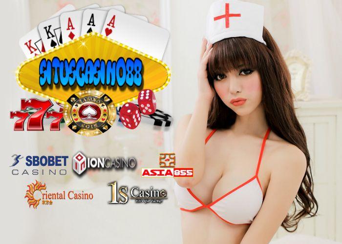 Judi Casino Online Tanpa Deposit Bandar Situs Casino Online Terpercaya - Judi Casino Online Tanpa Deposit, Judi Live Casino Online, Agen Judi Casino Online