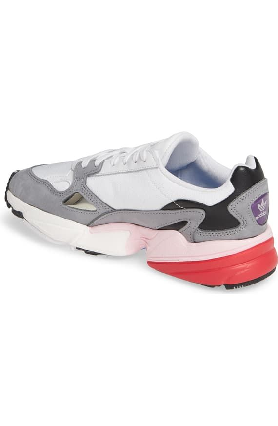 adidas Falcon Sneaker (Women) (Limited Edition) | Nordstrom