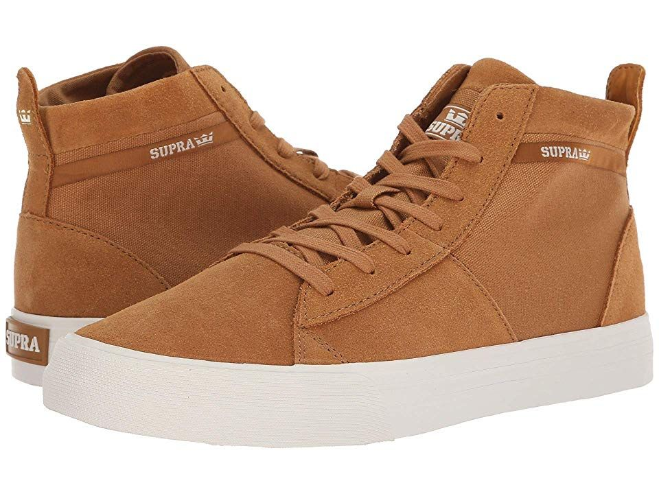 Of The Supra ShoesGet Archives MidtanboneMen's Out Stacks And QdtshCrx