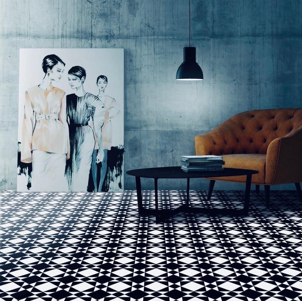 N D A Nicolas Leo D Alessandri 20fevrier2k20 Grolley Fribourg Switzerland In 2020 Style Tile Decorative Tile Nicolas