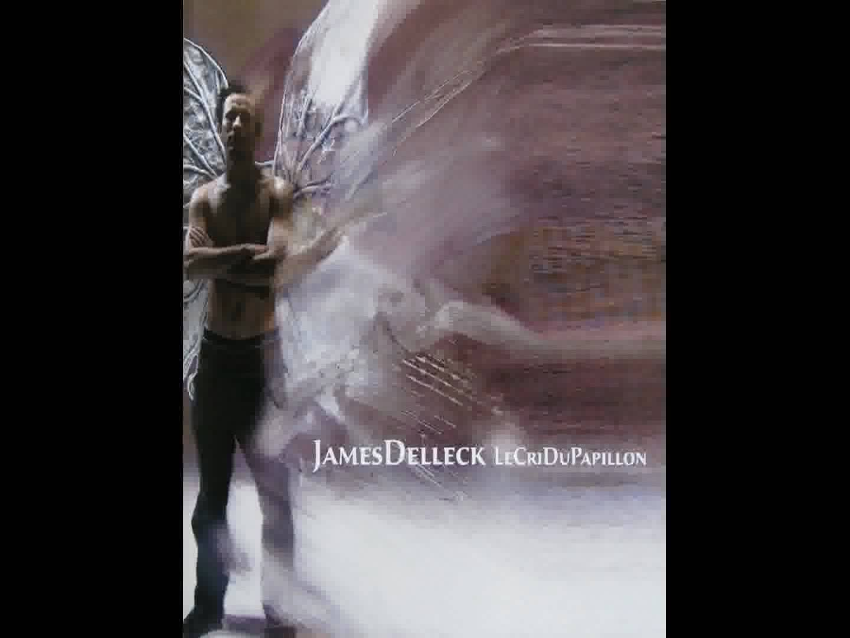 James Delleck - J'ai appris