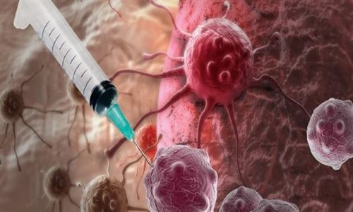 MURDERED HOLISTIC DOCTORS DISCOVERED CANCER-CAUSING ENZYME BEING ADDED TO ALL VACCINES