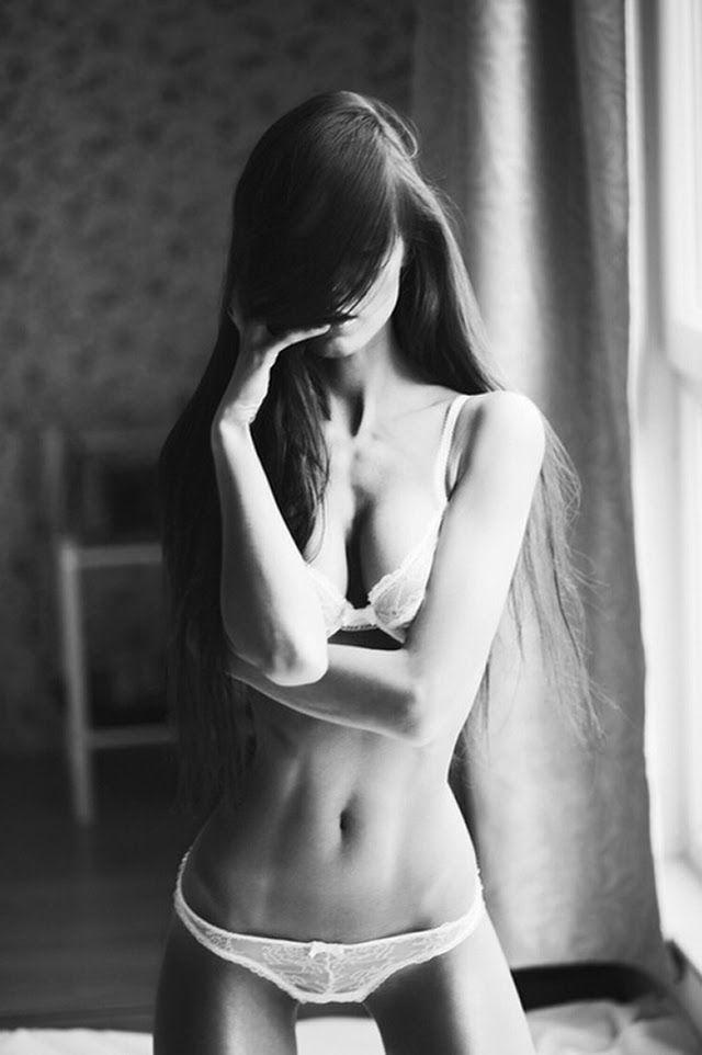 Pics of nude ls models