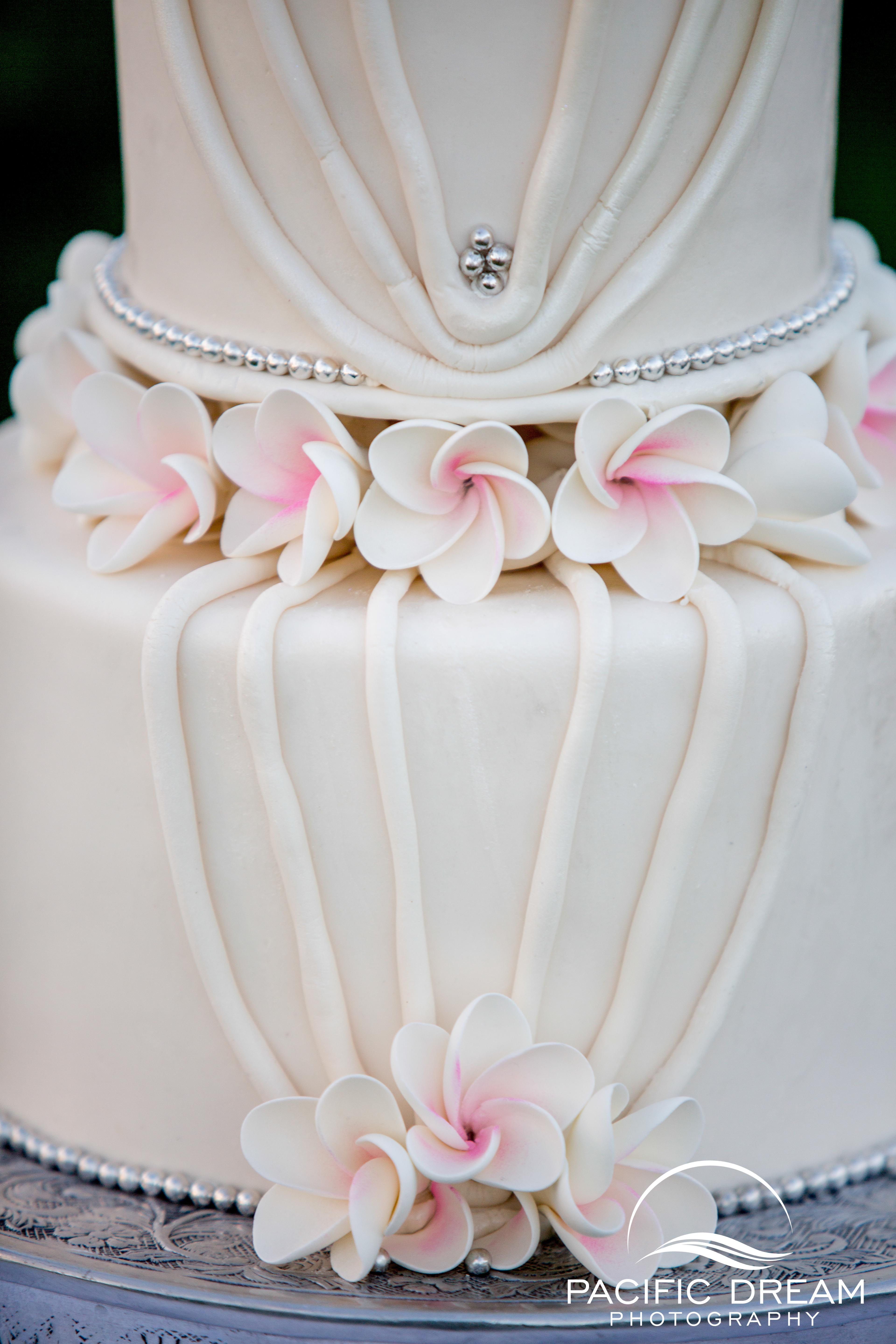Wedding Decor Ideas, Wedding Cakes, Wedding Decor...... Weddings ...