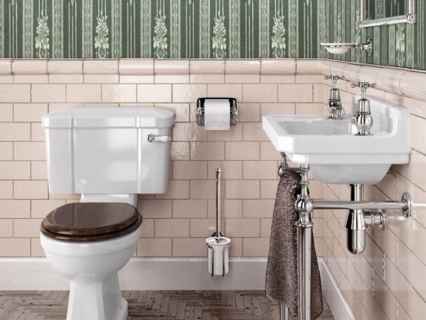 Piastrelle in inglese inspirational piccoli inserti di piastrelle smaltate nel pavimento - Outlet piastrelle bagno ...