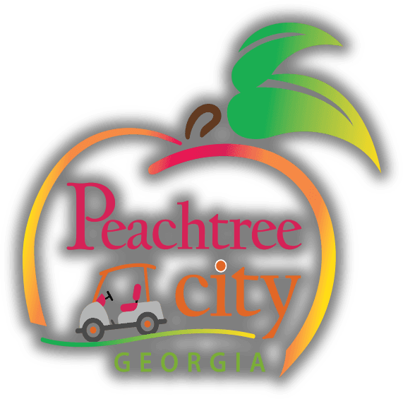 Peachtree City Ga Official Website Official Website Peachtree City Event Calendar Interactive Map