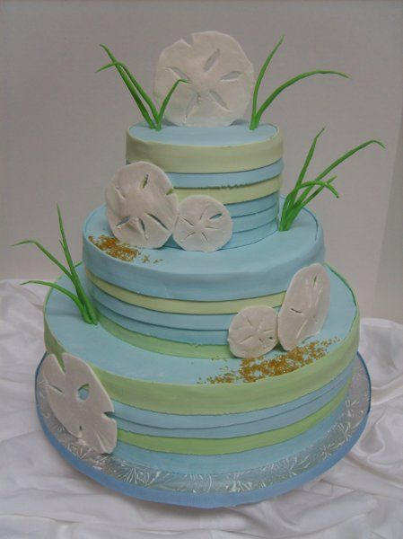 Sheri S Edible Designs