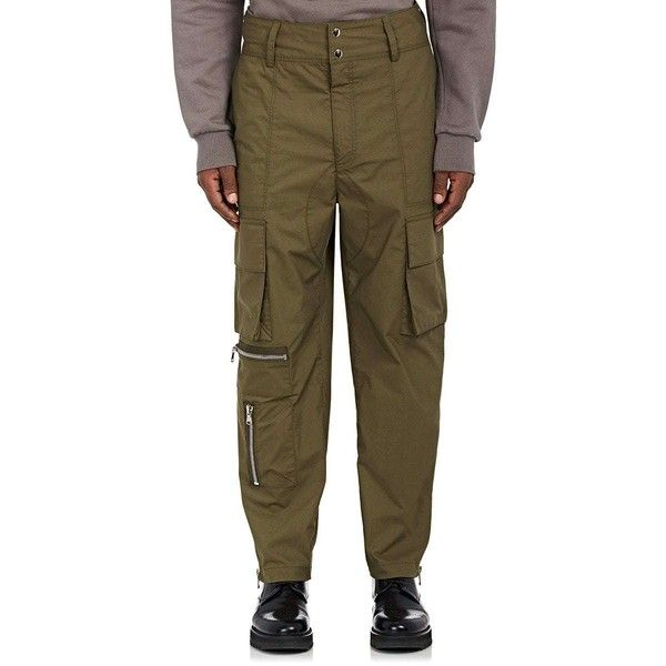 TROUSERS - Casual trousers Public School