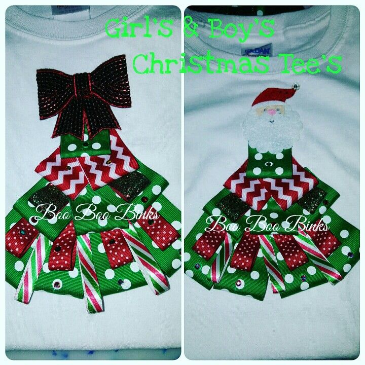 Get your Holly Jolly Holiday Christmas Tree Tee\u0027s from us at Boo Boo