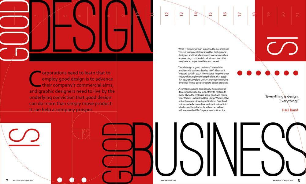 Color Layout Best Design Magazines Portfolio Design Portfolio Design Layout